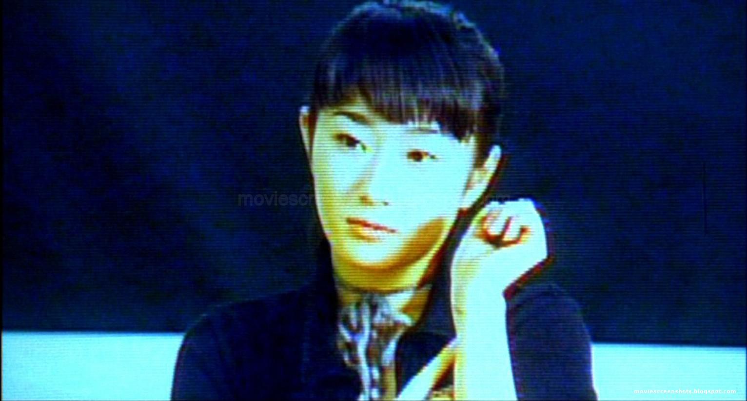 Vagebond's Movie ScreenShots: Audition - Odishon (1999)