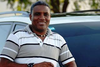Crece la delincuencia en Cabral