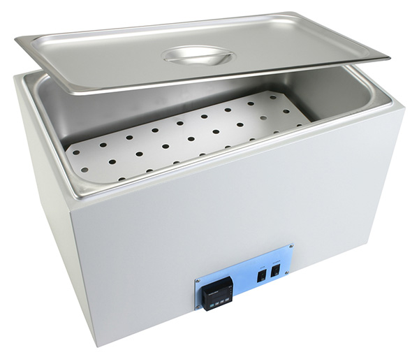 Lab Equipments: Buy Autoclaves, Cooling, Water Bath ...