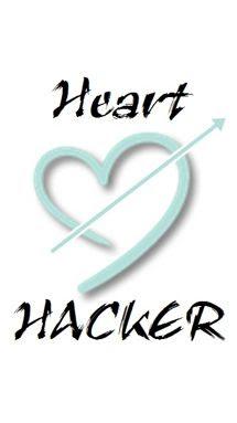 Heart Hacker Whatsapp Group