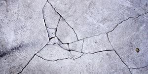 jenis retakan dinding dan cara memperbaikinya