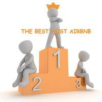AUMENTARE LE VENDITE su Airbnb