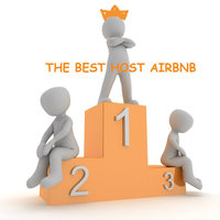 strategie Airbnb