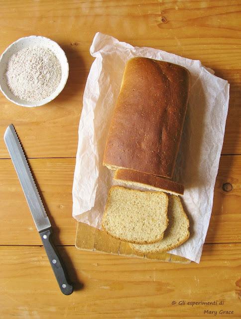 Pane Sandwich