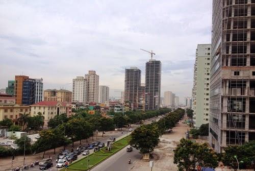bất động sản Nam Định