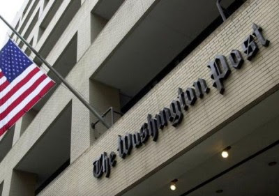 Estamos llegando a un punto en el que una noticia que relate que se ha hackeado una web y se han robado datos va a dejar de ser noticia. En muy poco tiempo hemos visto como grandes empresas como Sony, Citibank o Lockheed Martin y organismos gubernamentales como la CIA o la NASA han sido víctimas de ataques que, en algunos casos, han llegado a robar datos. En esta ocasión le ha tocado a uno de los periódicos más conocidos de Estados Unidos, el Washington Post, en cuya sección de empleo robaron las cuentas de 1,3 millones de usuarios. El