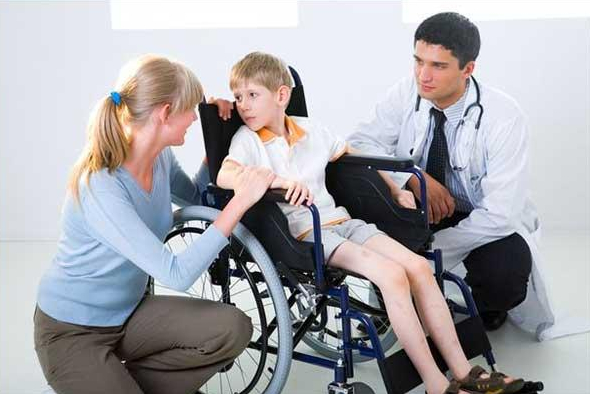 what is a cerebral palsy disease definition