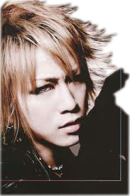 Render-the Gazette