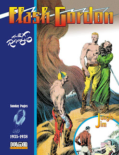 http://nuevavalquirias.com/flash-gordon-y-jim-de-la-jungla.html