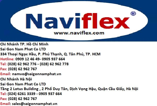 thong-tin-cong-ty-man-nhua-pvc-co-gan-naviflex