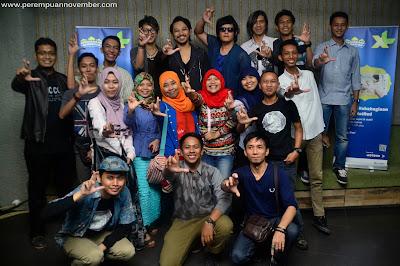 xl kebahagiaan ramadhan j-rocks
