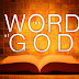 The Word Of God: Extract From 'Power To Make Wealth'