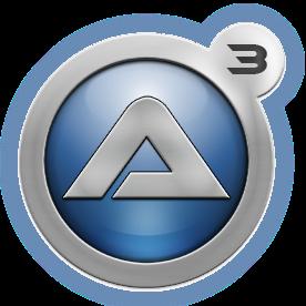 Dragon®'s Sharing Area: Autoit:Pencere Takibi Yöntemi ile Katılımsız