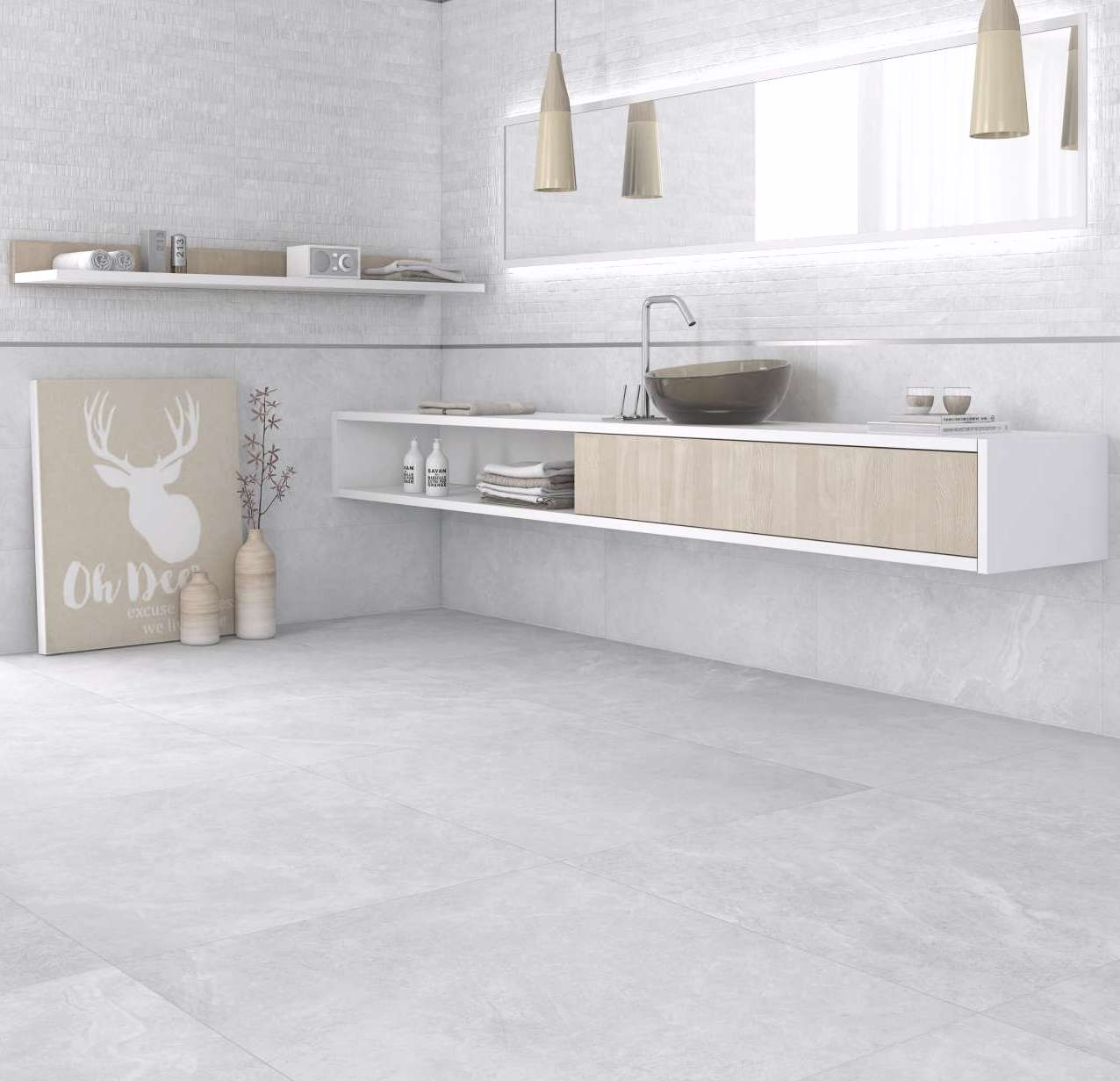 Kitchen Floor Tiles Sydney Trends In Bathroom Wall And Floor Tiles Sydney