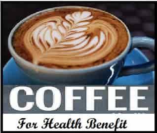 Benefits, Health, Coffee, Seeds, Advantage, Risk, Illness