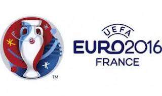 Hasil Dan Klasemen Sementara Kualifikasi Piala Euro Prancis