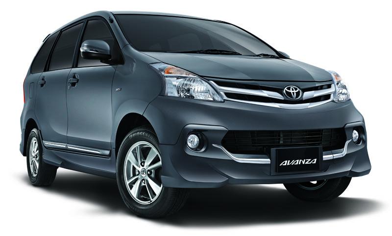 Harga Grand New Avanza Di Makassar Kelebihan Dan Kekurangan Veloz Spesifikasi Mobil Toyota Otodaeng Com