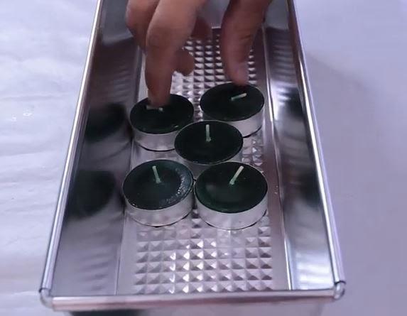 Experimentos Caseros Calefacción Casera Barata Calienta Tu Casa