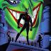 Batman Beyond: Return of the Joker (2000) 720p BluRay Dual Audio [Hindi-English] ESub