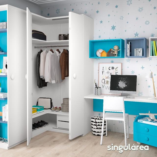 armarios-dormitorios-infantiles-modernos-valencia-171902