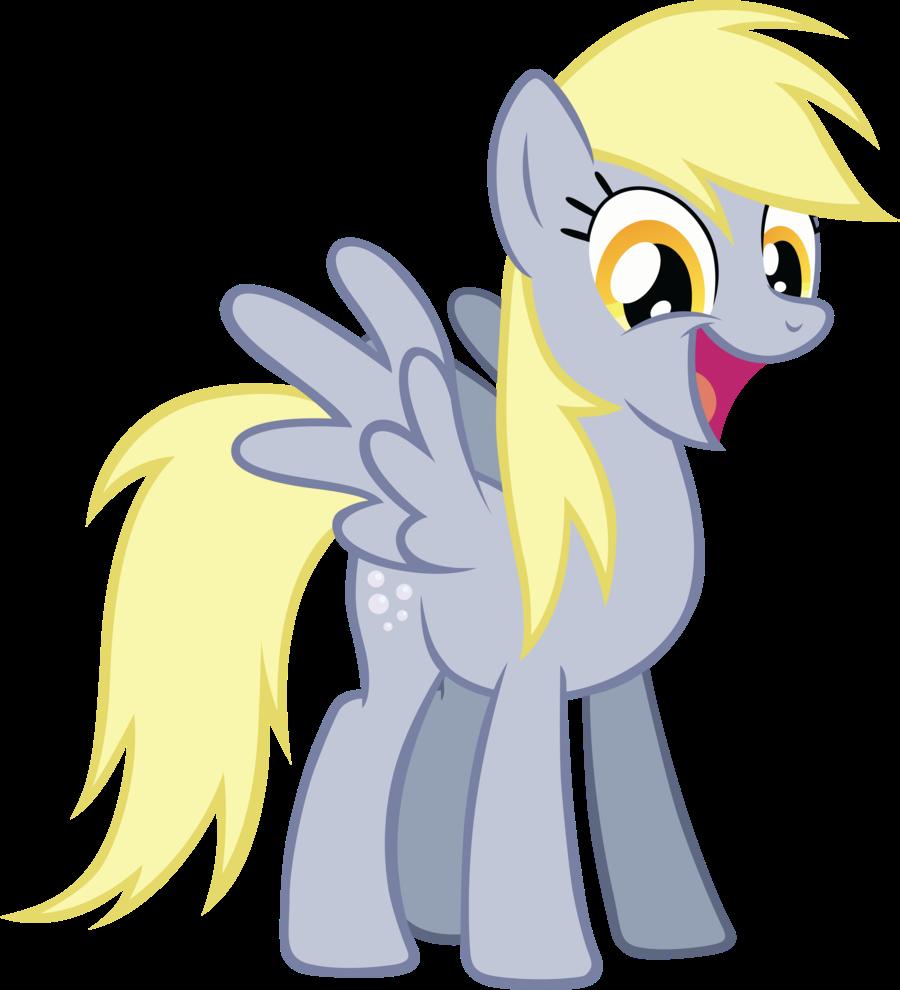 My Little Pony Friendship Is Magic Fan Blog!: Berry Talk ...