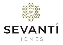 Sevanti Homes | Summarecon Emerald Karawang