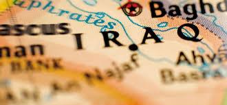 Iraqis turn to entrepreneurship as corruption hinders