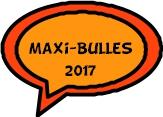 http://bibliotheque-emilienne-leroux-nantes.blogspot.fr/2016/12/prix-maxi-bulles-2017-presentation.html