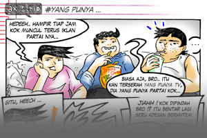 http://axbook.blogspot.co.id/2016/08/komik-ax-strip-yang-punya-tv-by-ax_30.html