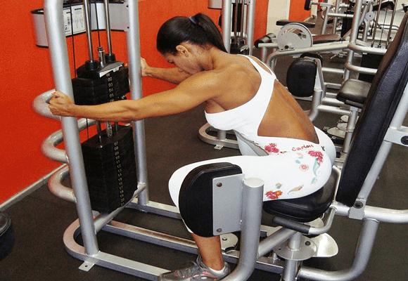 Exercícios-aparelho-abdutor