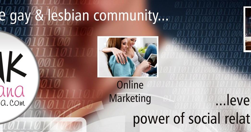 bears online gay