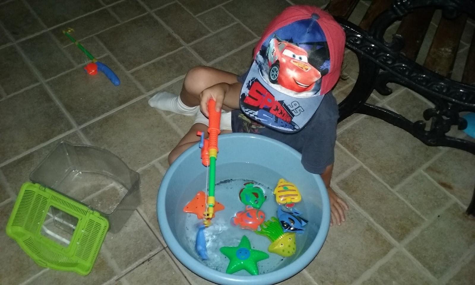 Pesca-Insomnio-Hijoputez-blog-pequeño-niños