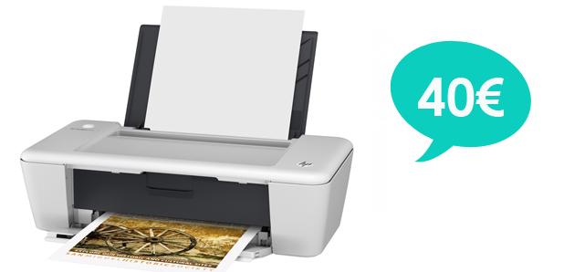 Impresora Tinta Barata Consejos Impresoras Blog Impresoras