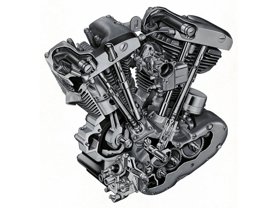 harley davidson engine cutaway diagram 2 stroke engine