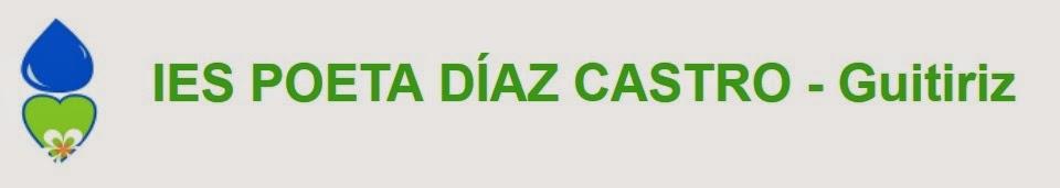 http://www.edu.xunta.es/centros/iesdiazcastro/