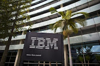 IBM-freshers-link