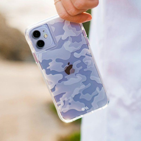 army Iphone Cases