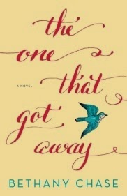 https://www.goodreads.com/book/show/22716454-the-one-that-got-away