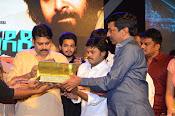 Saptagiri Express audio launch photos-thumbnail-16