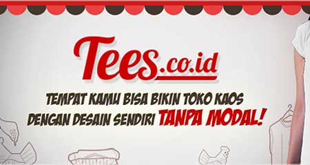 Nomor Call Center Customer Service Tees