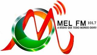 Rádio Mel FM de Tefé AM ao vivo