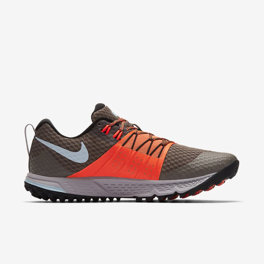 1c923230056b Road Trail Run  Nike Trail Running Spring 2019 Previews  Air Zoom ...