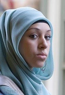 Arabic Amatuer Adult Video 53