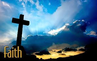 Arti Dan Makna Perjamuan Kudus Dogmatika Kristen