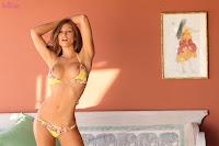 Heather Vandeven Twistys Bikini Show XXX Imageset