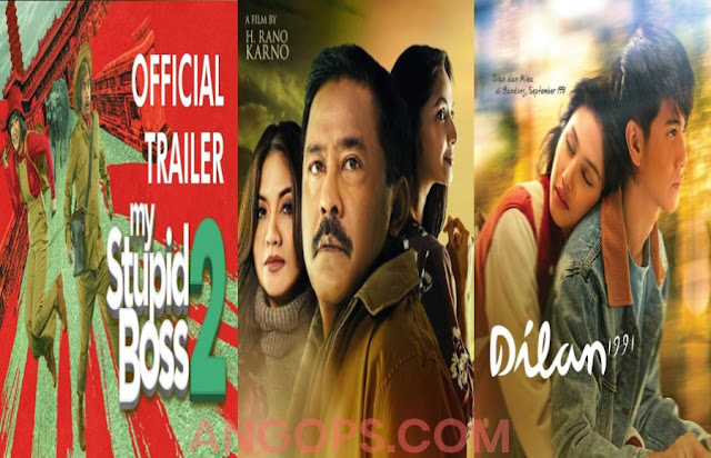 situs-download-film-indonesia-angops.com