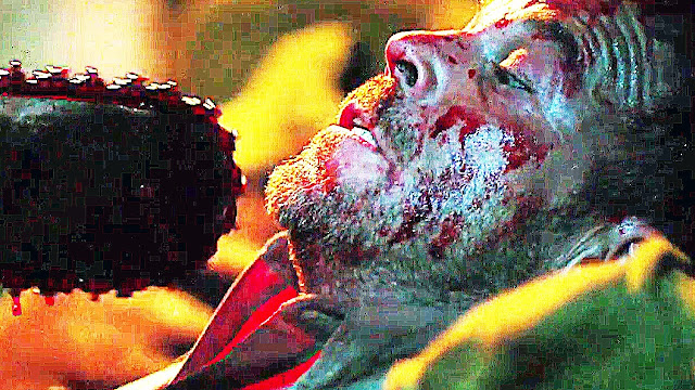Leatherface-Movie-Trailer-Review