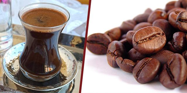 süvari kahvesi ankara, süvari kahvesi batıkent,Www.KahveKafe.Net