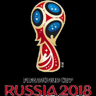 FIFA 2018 WC