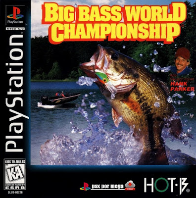 descargar big bass world championship psx mega